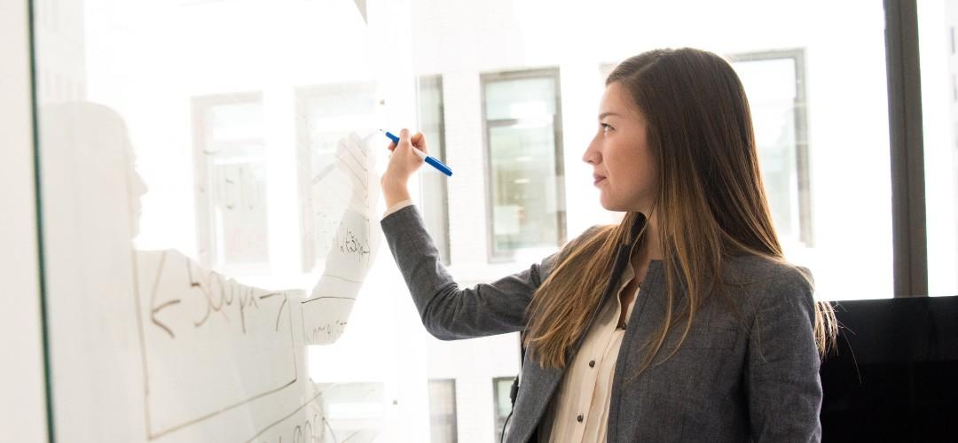 Senior Business Controller – Onderwijs – Zuid-Holland – Ref 1238