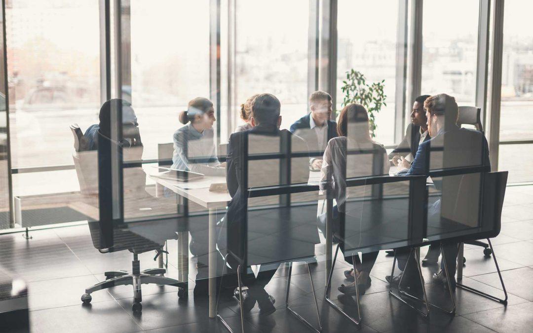 Operations Officer Client Service Desk – Vermogensbeheer