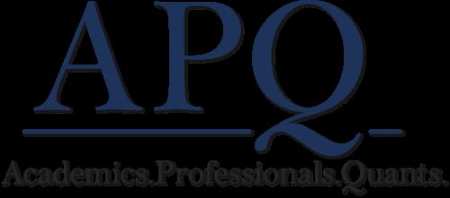 APQ Consultancy