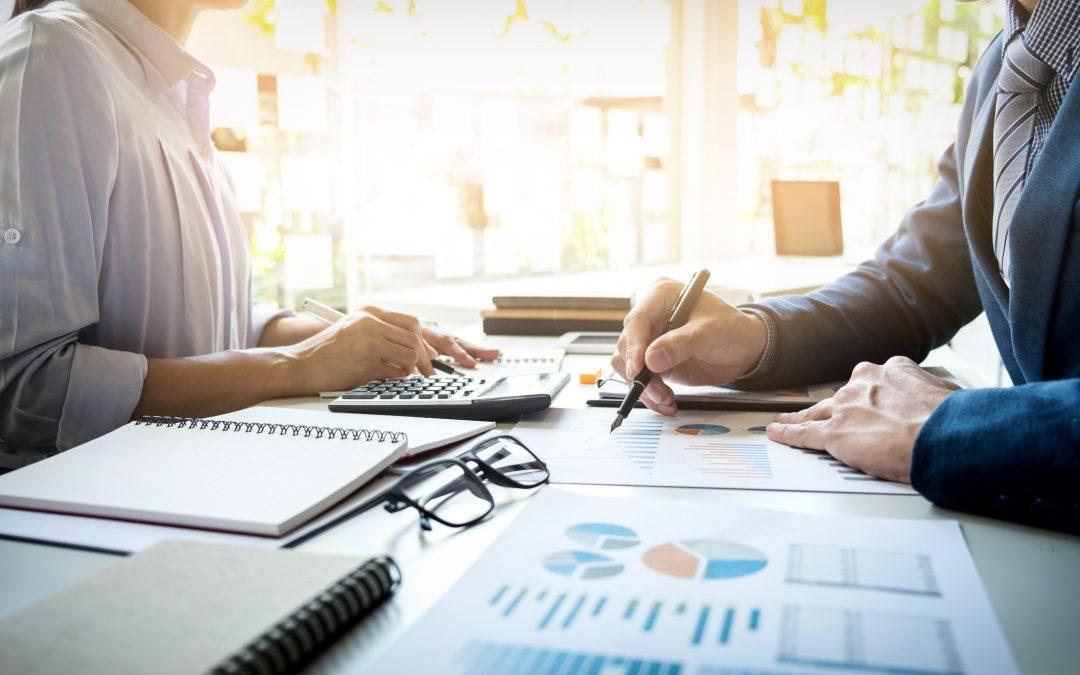 Teamlead Client Service Desk – Vermogensbeheer