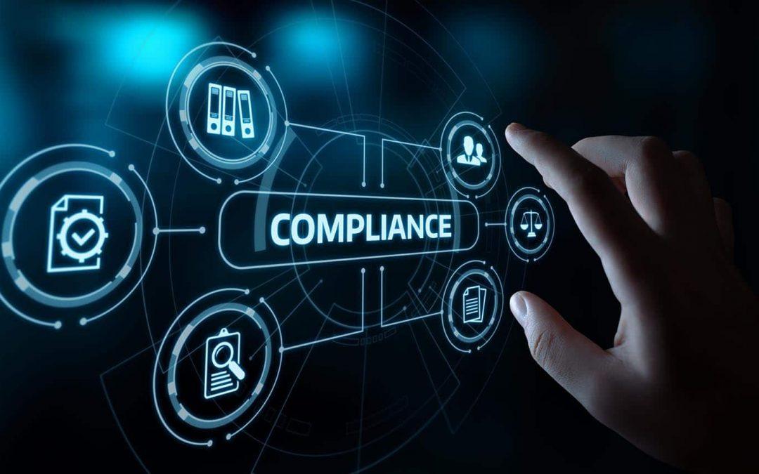 Medewerker Risk & Compliance – Financiële Dienstverlening – Rotterdam – Ref 1235