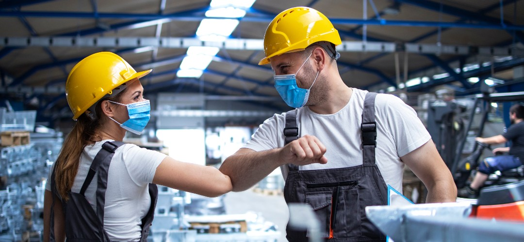 Financial Controller – Technische Industrie – Rotterdam – Ref 1226