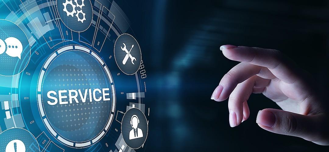 Operations Officer Client Service Desk – Asset Management – Amstelveen – Ref 1239