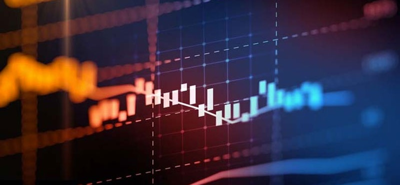 Senior Quantitative Researcher – Asset Management – Amstelveen – Ref 1241